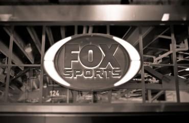 Fox.Sports.stage.1
