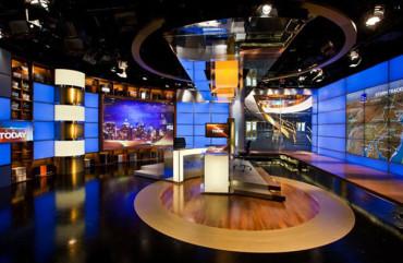 MSNBC 3K.1