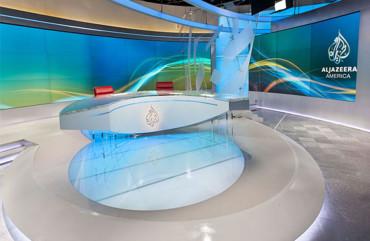 Al Jazeera (1).A