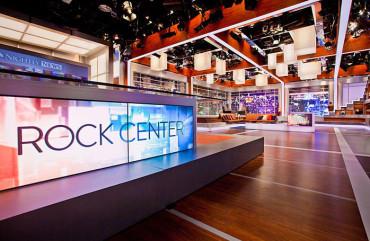 RockCenter.1