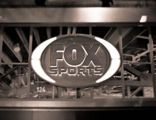 Fox Sports Stage A