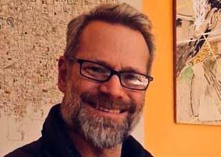 JAC GENDELMAN